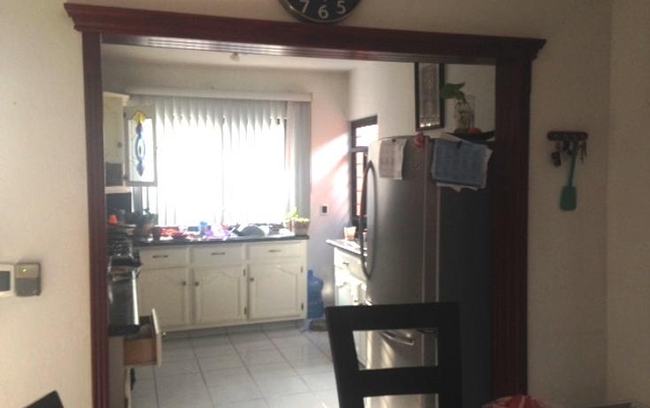 Foto de casa en venta en  , las torrecillas, ocotlán, jalisco, 1387257 No. 03