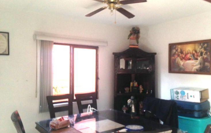 Foto de casa en venta en, las torrecillas, ocotlán, jalisco, 1387257 no 05
