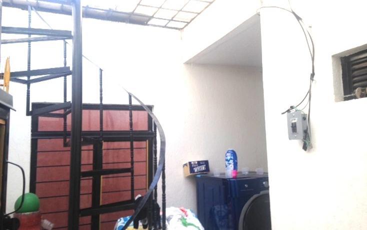 Foto de casa en venta en  , las torrecillas, ocotlán, jalisco, 1387257 No. 06