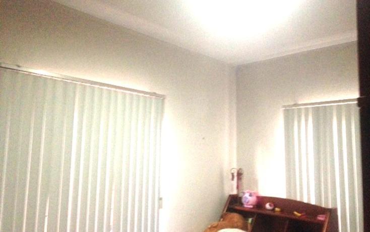 Foto de casa en venta en  , las torrecillas, ocotlán, jalisco, 1387257 No. 07