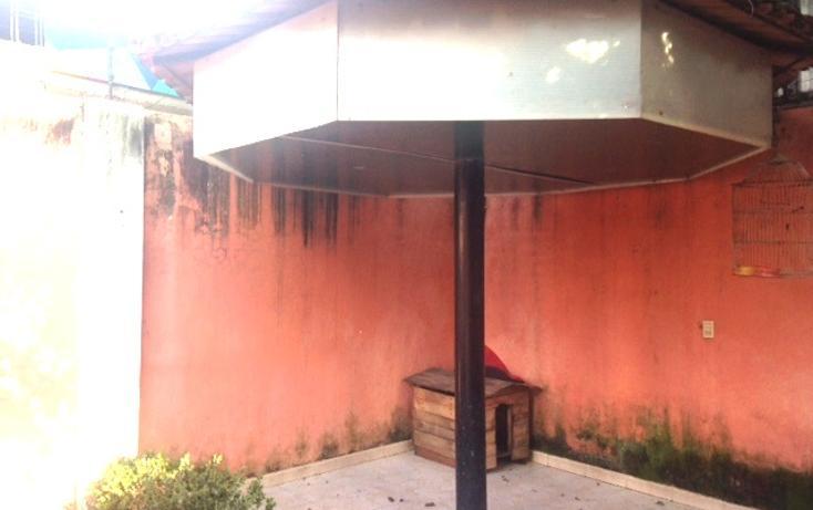 Foto de casa en venta en  , las torrecillas, ocotlán, jalisco, 1387257 No. 08