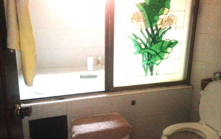 Foto de casa en venta en, las torrecillas, ocotlán, jalisco, 1387257 no 09
