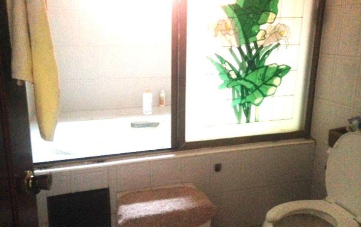 Foto de casa en venta en  , las torrecillas, ocotlán, jalisco, 1387257 No. 09