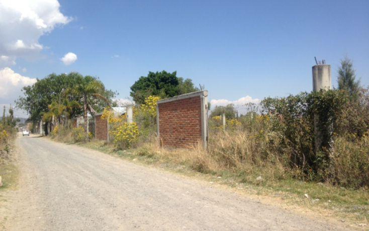 Foto de terreno comercial en venta en, las torrecillas, ocotlán, jalisco, 1718604 no 03