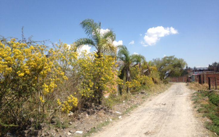 Foto de terreno comercial en venta en, las torrecillas, ocotlán, jalisco, 1718604 no 05