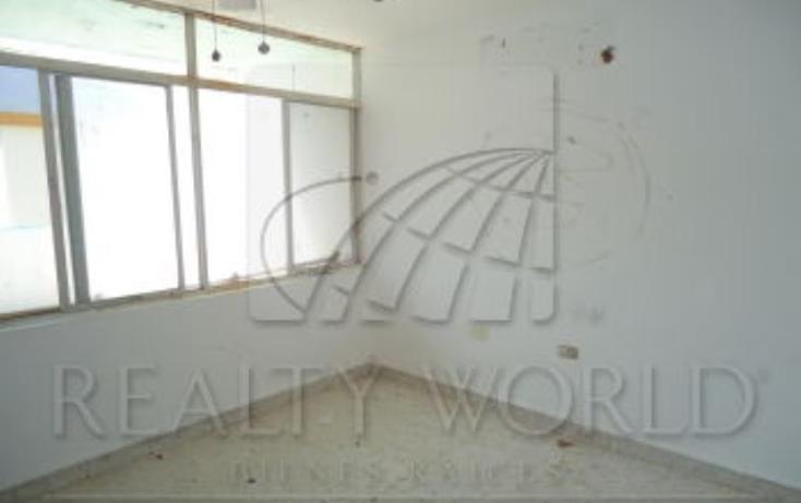 Foto de casa en venta en  0000, las torres, monterrey, nuevo león, 712363 No. 15