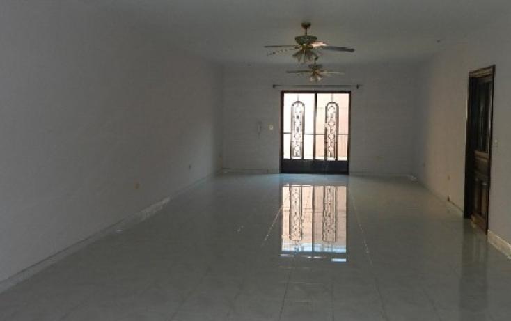Foto de casa en venta en las torres 1, las torres, monterrey, nuevo león, 632552 no 02