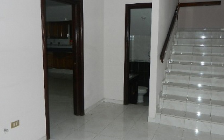 Foto de casa en venta en las torres 1, las torres, monterrey, nuevo león, 632552 no 03