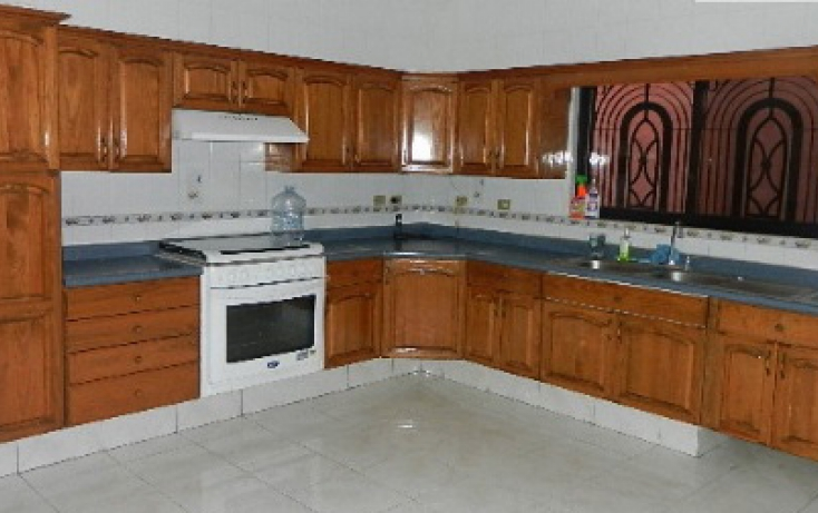 Foto de casa en venta en las torres 1, las torres, monterrey, nuevo león, 632552 no 04