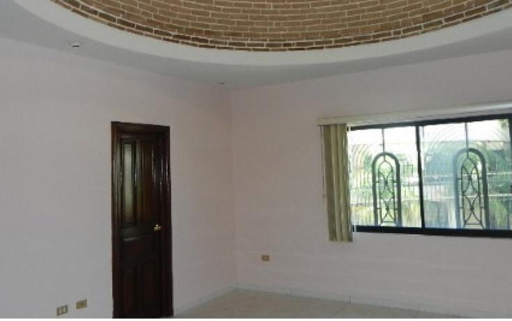 Foto de casa en venta en las torres 1, las torres, monterrey, nuevo león, 632552 no 06