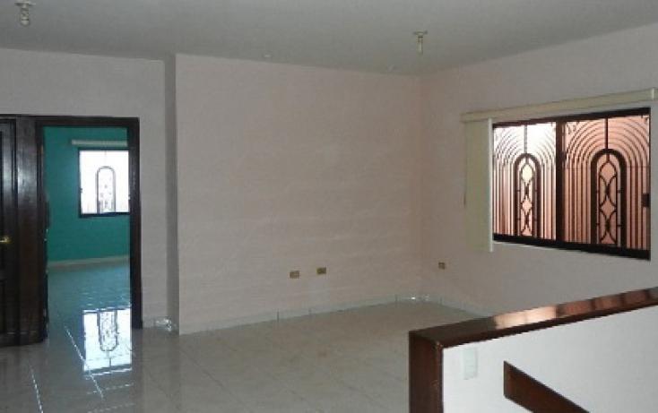 Foto de casa en venta en las torres 1, las torres, monterrey, nuevo león, 632552 no 07