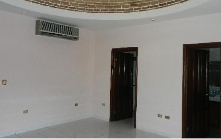 Foto de casa en venta en las torres 1, las torres, monterrey, nuevo león, 632552 no 08