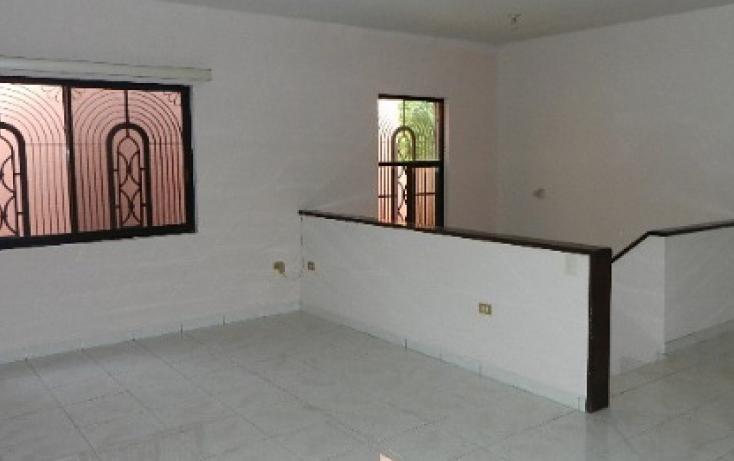 Foto de casa en venta en las torres 1, las torres, monterrey, nuevo león, 632552 no 09