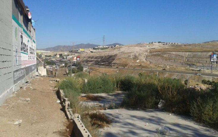 Foto de terreno habitacional en venta en las torres 1519, insurgentes, tijuana, baja california norte, 1947288 no 02