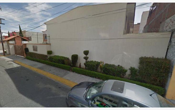 Foto de casa en venta en las torres 302, el seminario 1a sección, toluca, estado de méxico, 970589 no 01