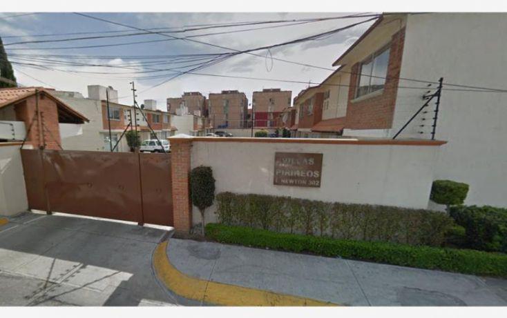 Foto de casa en venta en las torres 302, el seminario 1a sección, toluca, estado de méxico, 970589 no 02