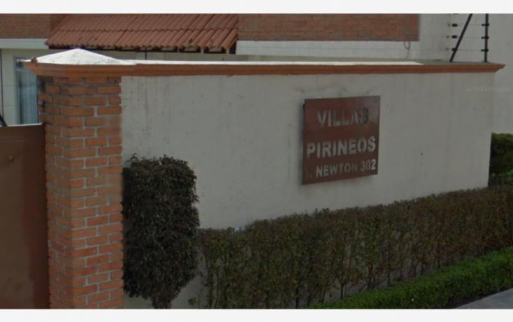 Foto de casa en venta en las torres 302, el seminario 1a sección, toluca, estado de méxico, 970589 no 03