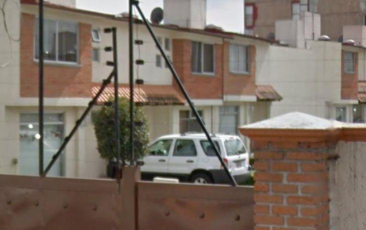 Foto de casa en venta en las torres 302, el seminario 1a sección, toluca, estado de méxico, 970589 no 04