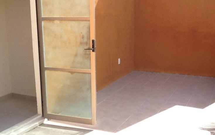 Foto de casa en condominio en renta en, las torres, benito juárez, quintana roo, 1056775 no 03