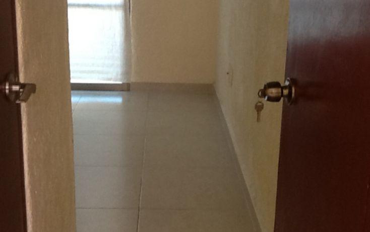 Foto de casa en condominio en renta en, las torres, benito juárez, quintana roo, 1056775 no 11