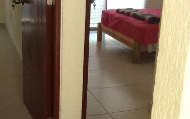 Foto de casa en condominio en renta en, las torres, benito juárez, quintana roo, 1056775 no 13