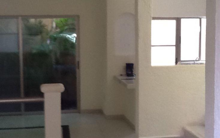 Foto de casa en condominio en renta en, las torres, benito juárez, quintana roo, 1056775 no 15
