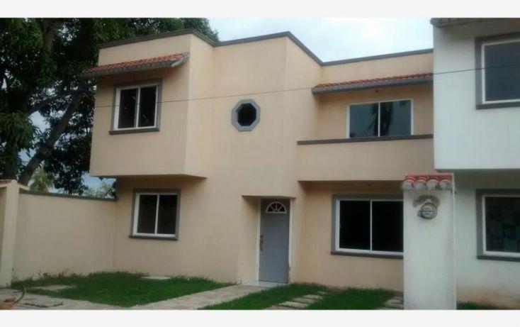 Foto de casa en venta en las torres, carlos a madrazo, centro, tabasco, 1538456 no 02