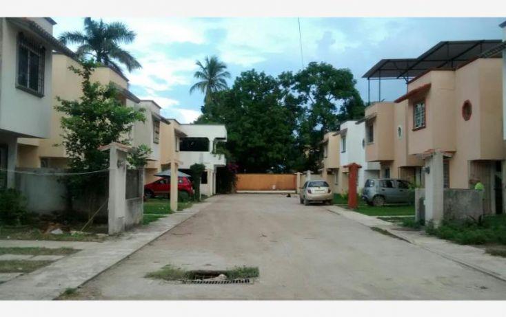 Foto de casa en venta en las torres, carlos a madrazo, centro, tabasco, 1538456 no 03