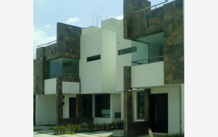 Foto de casa en venta en las torres, carlos rovirosa, pachuca de soto, hidalgo, 1604502 no 01