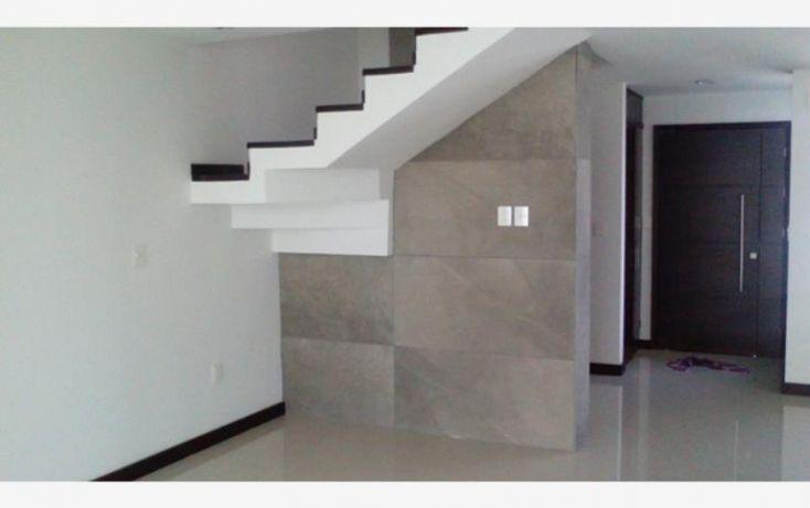 Foto de casa en venta en las torres, carlos rovirosa, pachuca de soto, hidalgo, 1604502 no 05