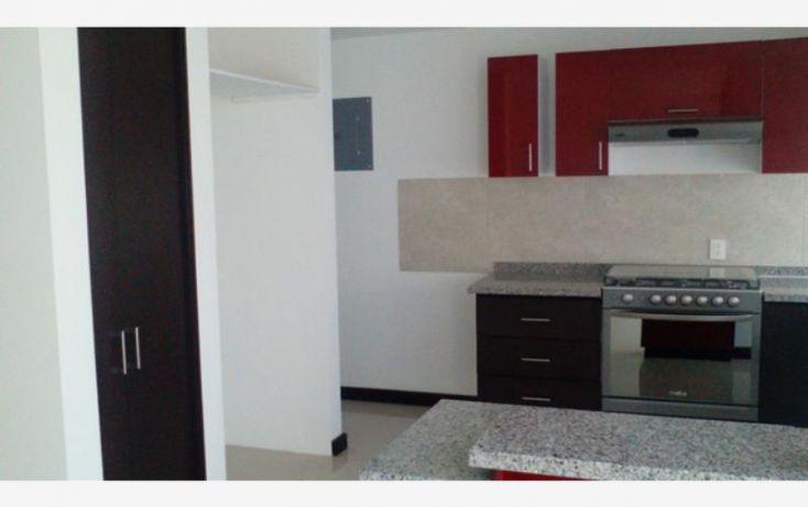 Foto de casa en venta en las torres, carlos rovirosa, pachuca de soto, hidalgo, 1604502 no 06