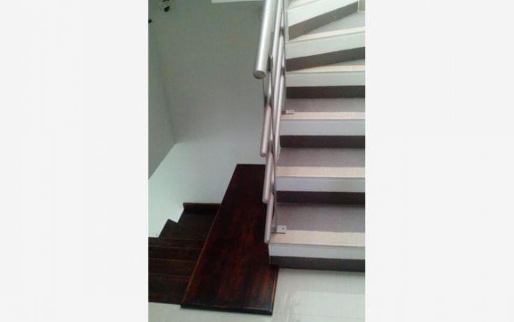 Foto de casa en venta en las torres, carlos rovirosa, pachuca de soto, hidalgo, 1604502 no 07