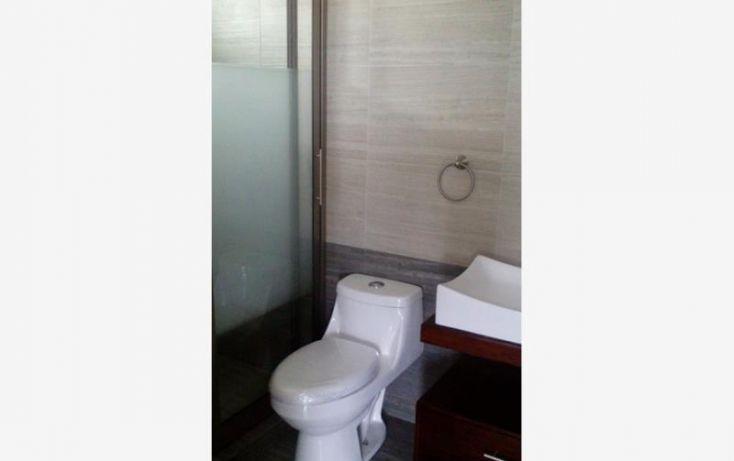 Foto de casa en venta en las torres, carlos rovirosa, pachuca de soto, hidalgo, 1604502 no 08