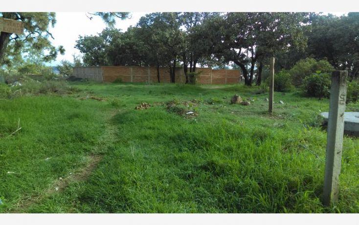 Foto de terreno comercial en venta en las torres, colegio del aire, zapopan, jalisco, 2033604 no 01