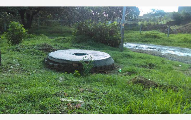 Foto de terreno comercial en venta en las torres, colegio del aire, zapopan, jalisco, 2033604 no 03