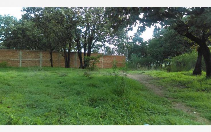 Foto de terreno comercial en venta en las torres, colegio del aire, zapopan, jalisco, 2033604 no 05