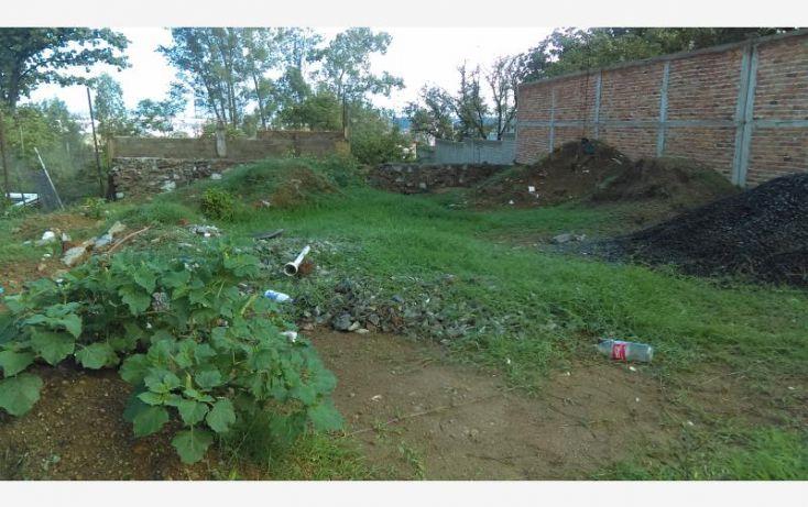 Foto de terreno comercial en venta en las torres, colegio del aire, zapopan, jalisco, 2033604 no 06