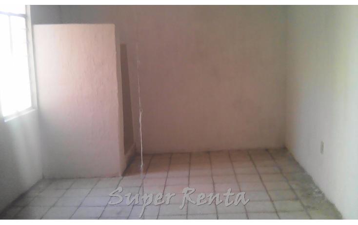 Foto de casa en venta en  , las torres, guadalajara, jalisco, 1692776 No. 04