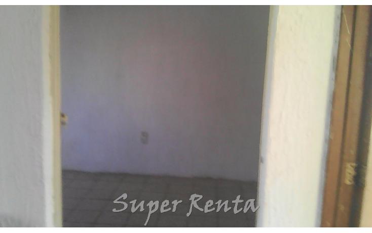Foto de casa en venta en  , las torres, guadalajara, jalisco, 1692776 No. 06