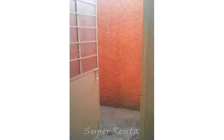 Foto de casa en venta en  , las torres, guadalajara, jalisco, 1692776 No. 08
