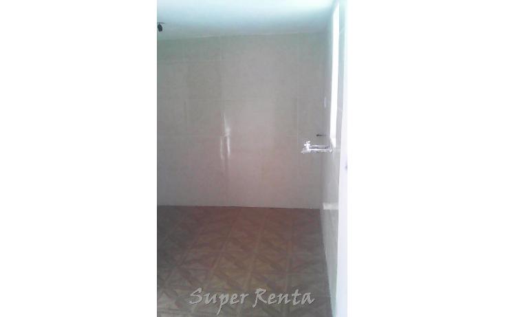 Foto de casa en venta en  , las torres, guadalajara, jalisco, 1692776 No. 11
