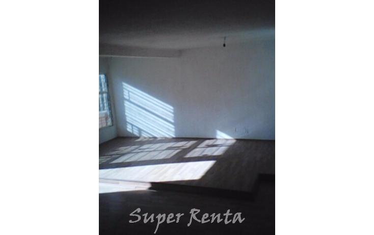 Foto de casa en venta en  , las torres, guadalajara, jalisco, 1692776 No. 13
