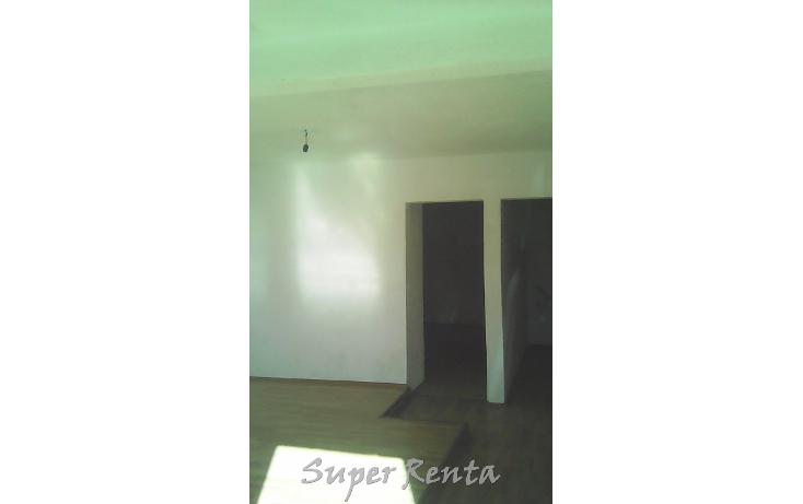 Foto de casa en venta en  , las torres, guadalajara, jalisco, 1692776 No. 15