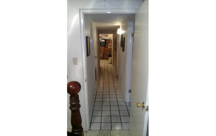 Foto de casa en venta en  , las torres, juárez, chihuahua, 943655 No. 09