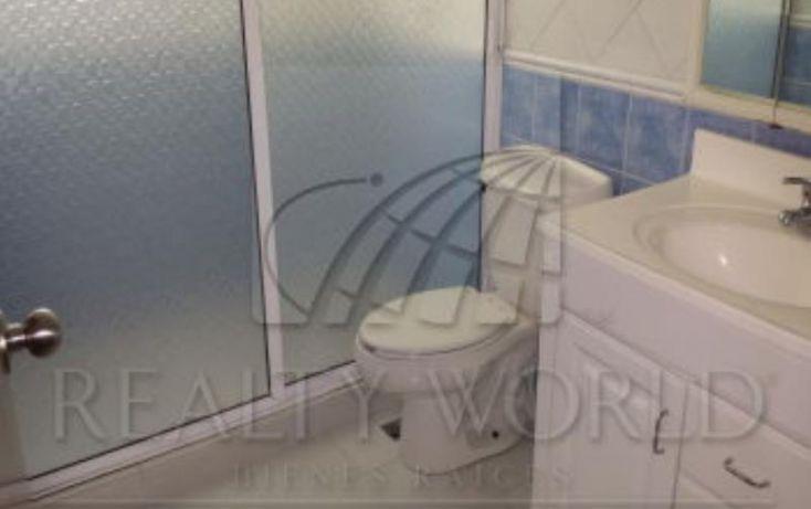 Foto de casa en venta en las torres, las torres, monterrey, nuevo león, 1705294 no 04