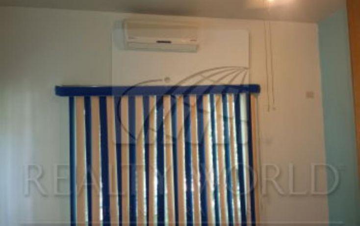 Foto de casa en venta en las torres, las torres, monterrey, nuevo león, 1705294 no 05