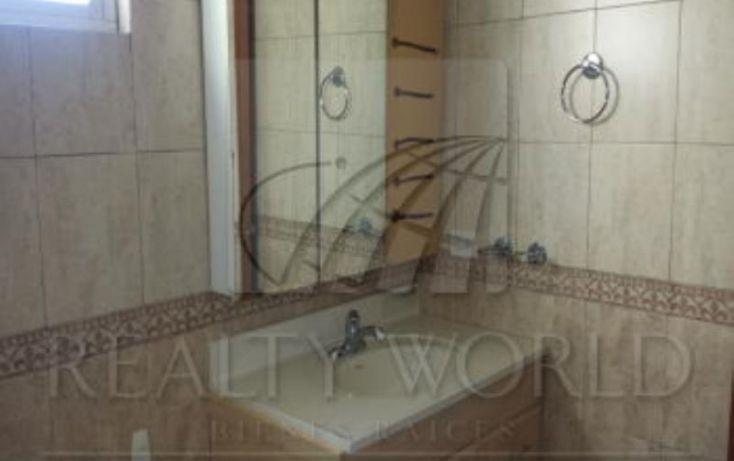 Foto de casa en venta en las torres, las torres, monterrey, nuevo león, 1705294 no 07