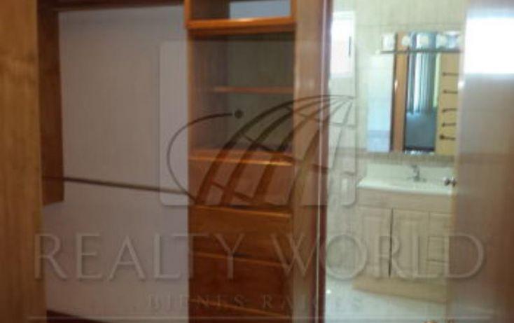 Foto de casa en venta en las torres, las torres, monterrey, nuevo león, 1705294 no 09