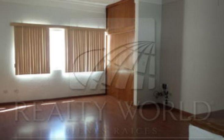 Foto de casa en venta en las torres, las torres, monterrey, nuevo león, 1705294 no 11