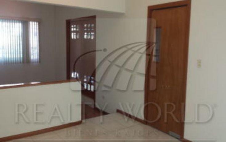 Foto de casa en venta en las torres, las torres, monterrey, nuevo león, 1705294 no 13